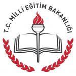 Ankara Çayyolu Özel Eğitim