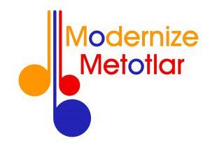 modernize-metotlar-logo