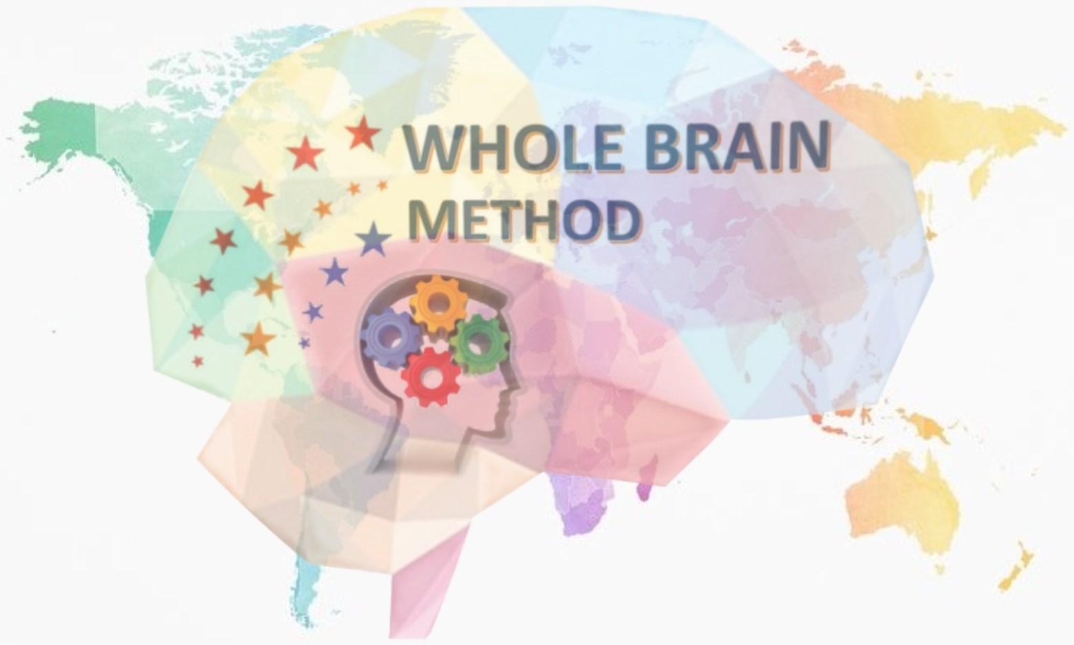 Ergoterapi ile Ümitköy'e Kazandırdığımız Eğitim Modeli Ülkemizde Yayılmaya Devam Ediyor. Whole Brain (Bütünsel Method).