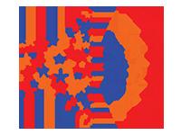 ses-özel-eğitim-merkezi-ankara-logo (1)